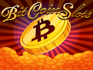 HOW CRYPTOCURRENCY GUIDELINES IMPACT ONLINE BETTING