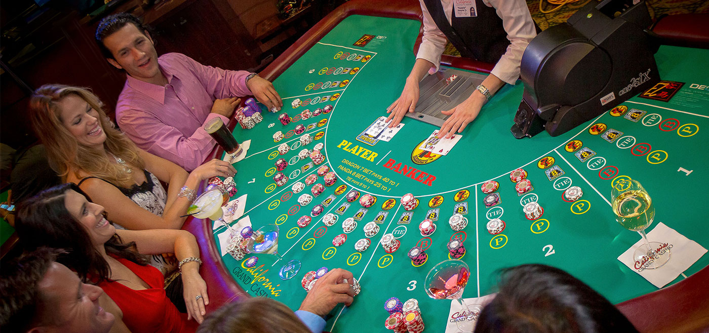 Learn Blackjack - Learn Just How to Play Blackjack Like A Pro