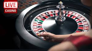 Sporting bet promos of Casino Table