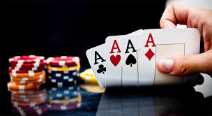 Beneficial Online poker Tips