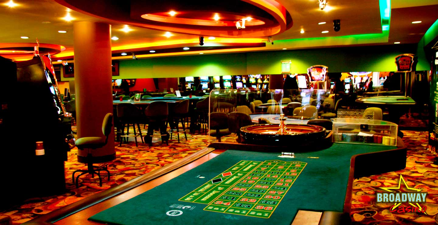 Playing At Casino Malaysia Is Always Beneficial
