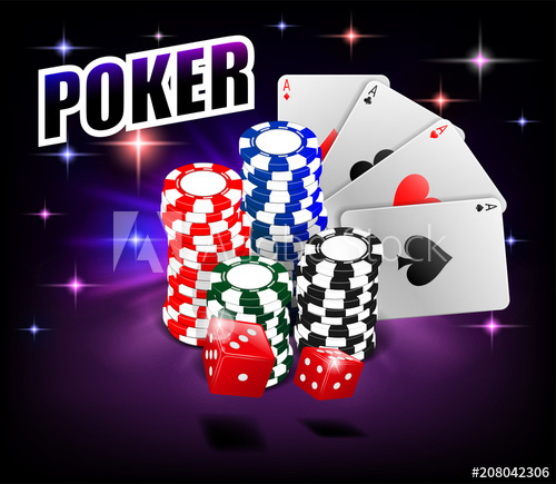 Delight In The Casino Thrill Without The Risk With Free Casino Bets