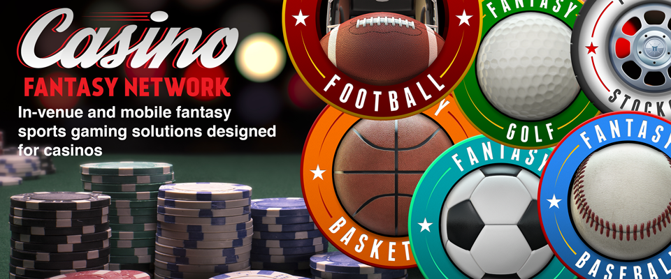 A Gaining Betting Method for Casino Gambling and Competition