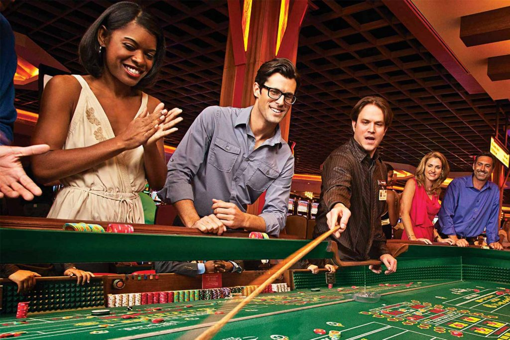 Top Blackjack Casinos for Real Money 21 Games