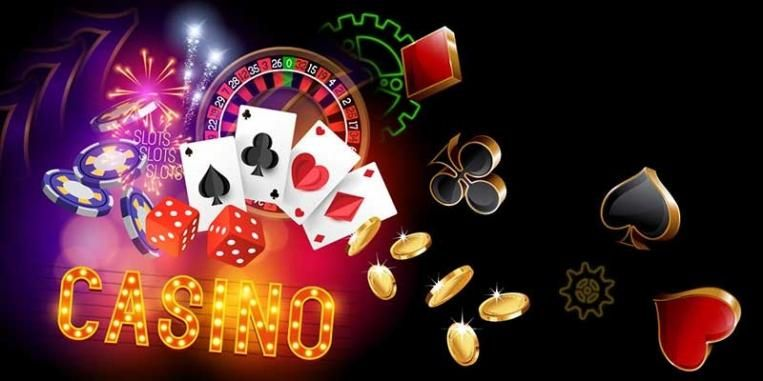 Who is the fact, as much as 5% of social casino players