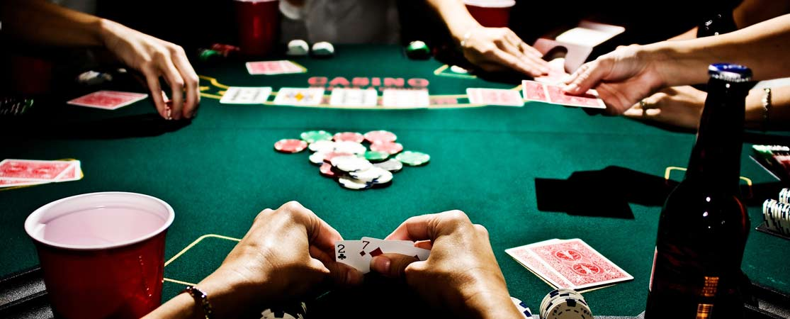 Vital Tips to Become a Successful Poker Player