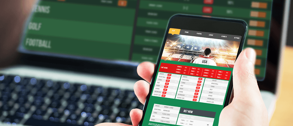Betting on Football Gamings – Generating While Appreciating Your Preferred Game