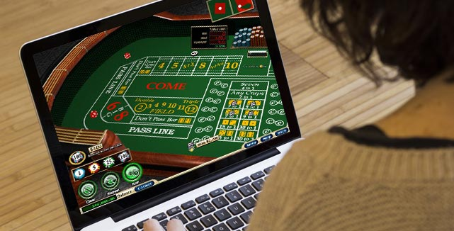 The Most Exciting Aspect Of Free Holdem Casino Poker