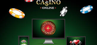 Online Gaming – Tips, Tricks as well as Extra