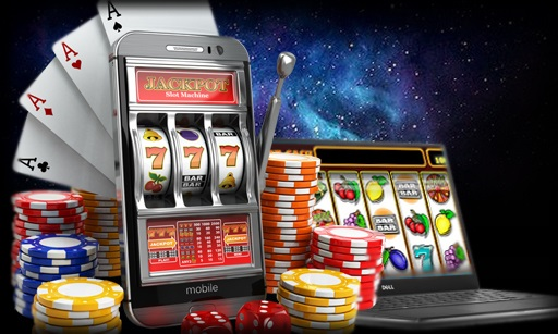 With Sports Betting On The Rise, Can We Avoid A Tsunami Of Gambling Harm?
