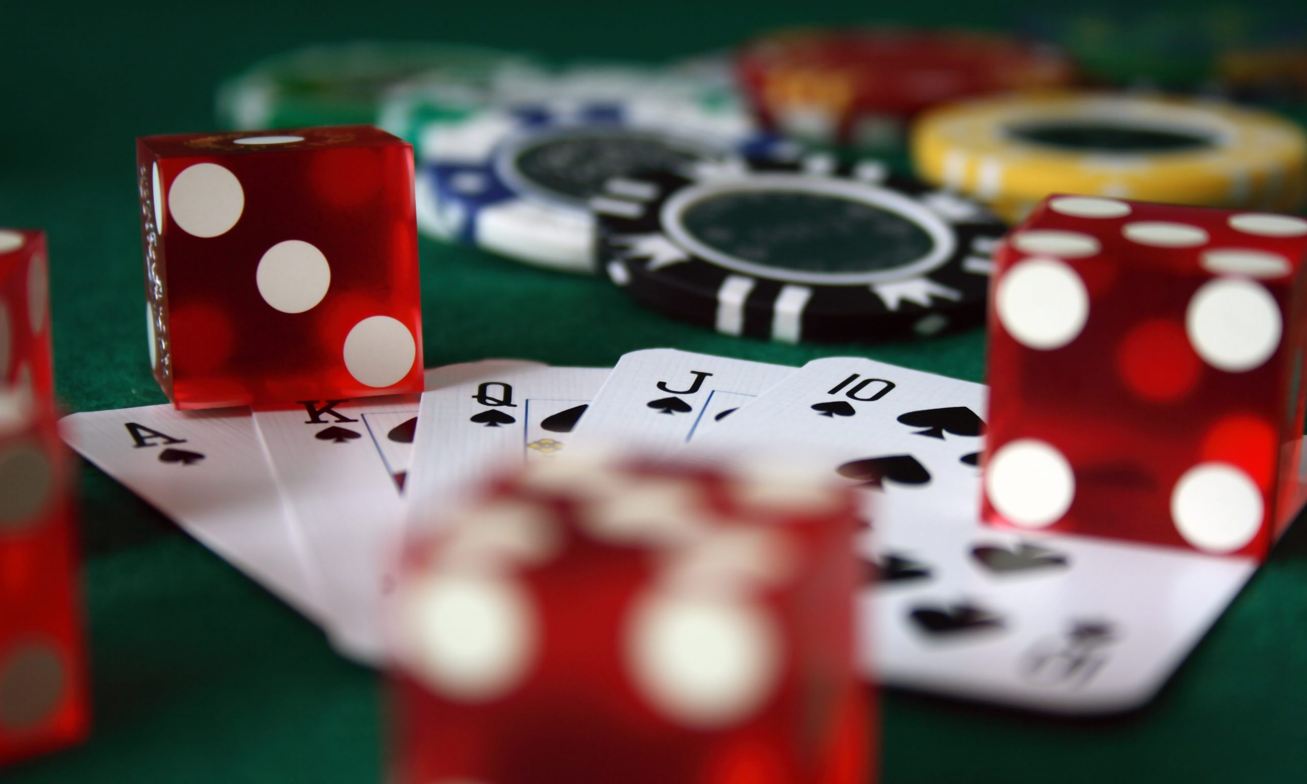 Our Honest Look At The Poker Room Of 888