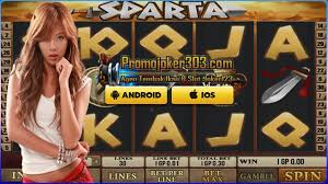Online Casino Tournaments – Live Tournament Feed