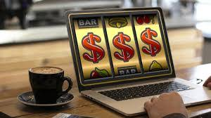 Casino Bonus 2020 - The Best Casino Bonuses Online