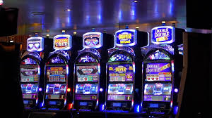 Dirty Truth About Online Free Pokie Revealed – Gambling