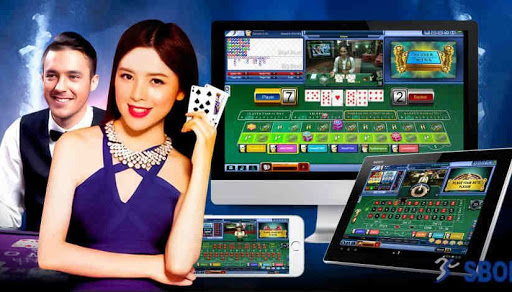 Understand About Casino Odds To Ensure Your Win