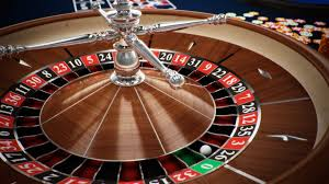 Play Online Roulette – For Real Or Free Money