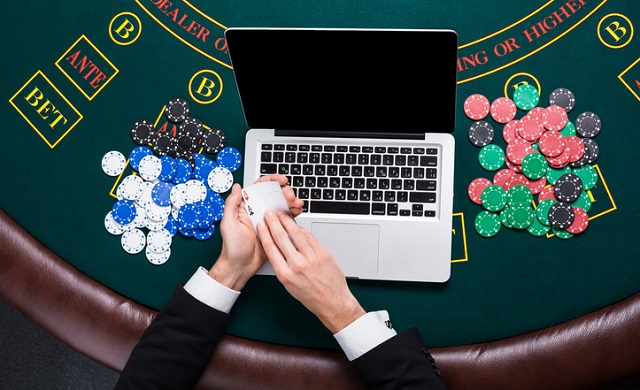 Incurable mistakes to avoid while playing at online casinos