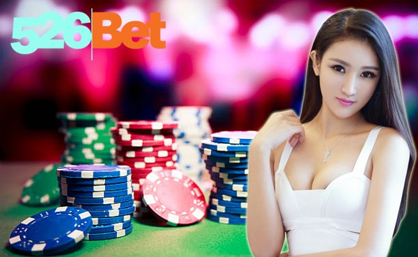 Casino Online – Best Online Casino Guide – Discover Listing Of Casinos