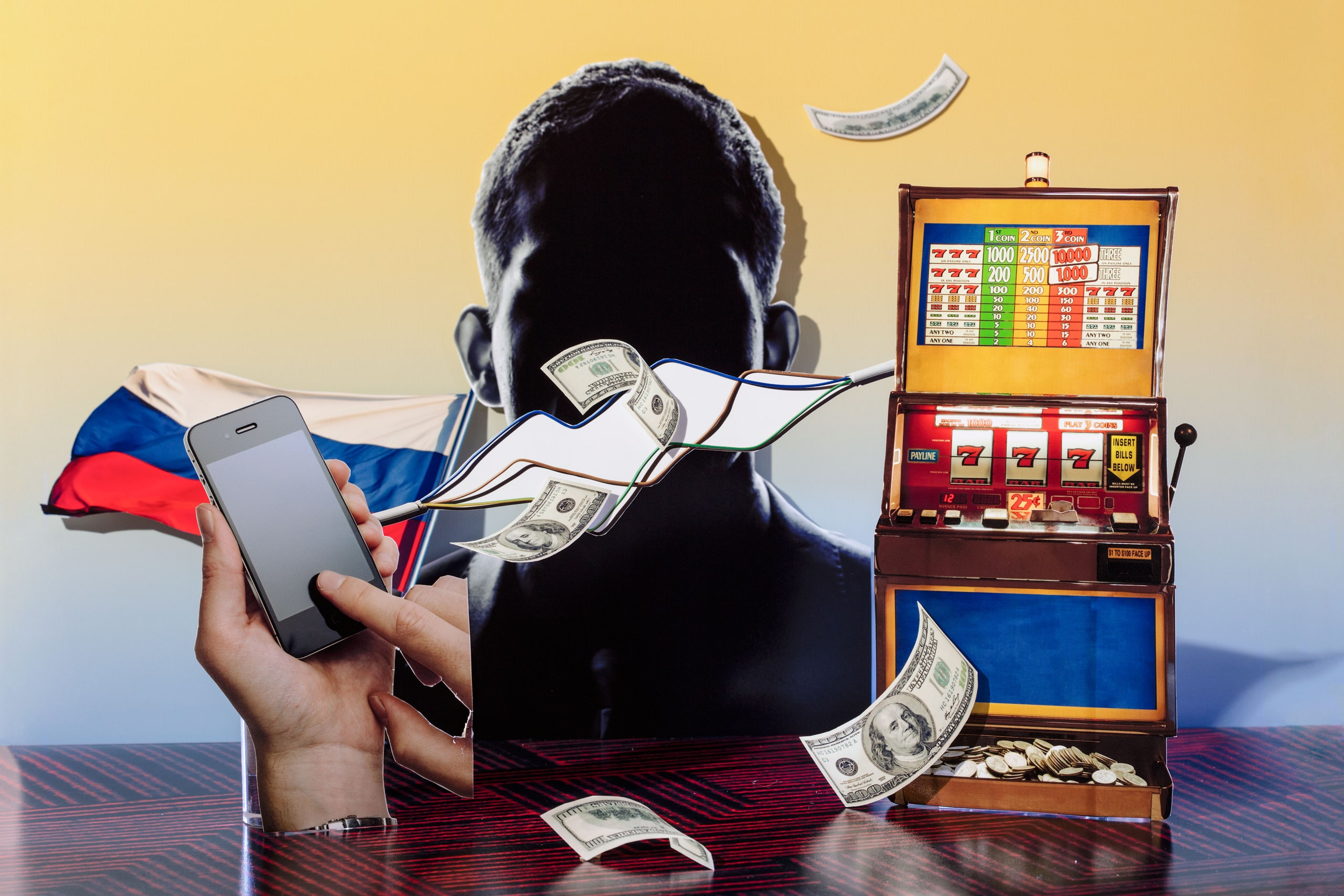 Calculate Pot Outs In Know Online Poker & Their Importance