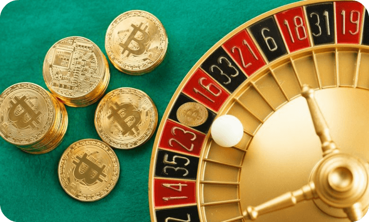 Play Online Casino In A Smart Way