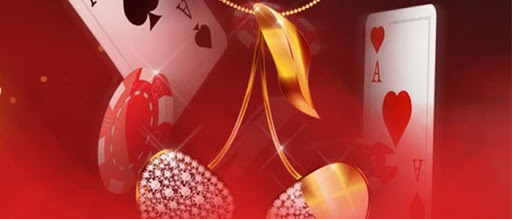 Play Baccarat Video Games  Baccarat Casinos On-line