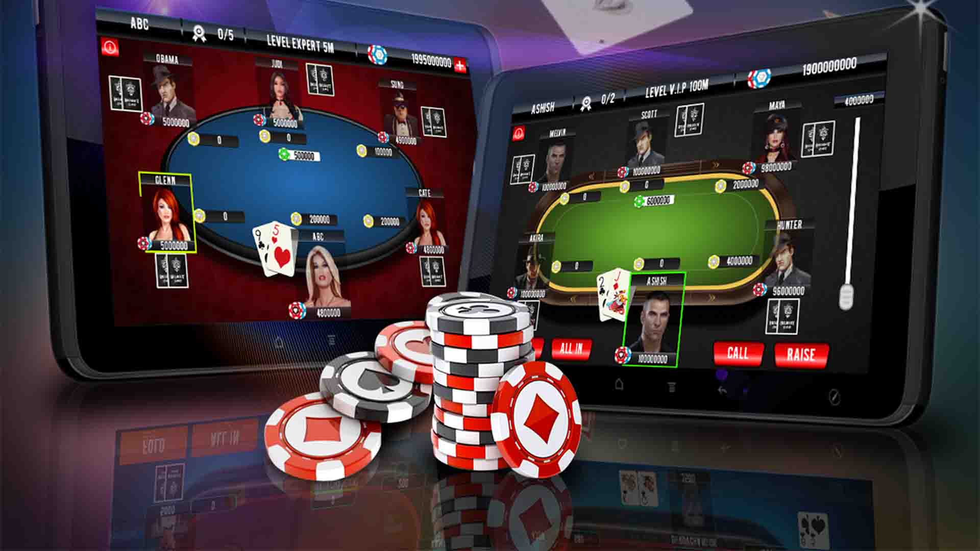 The Ultimate Online Poker FAQ