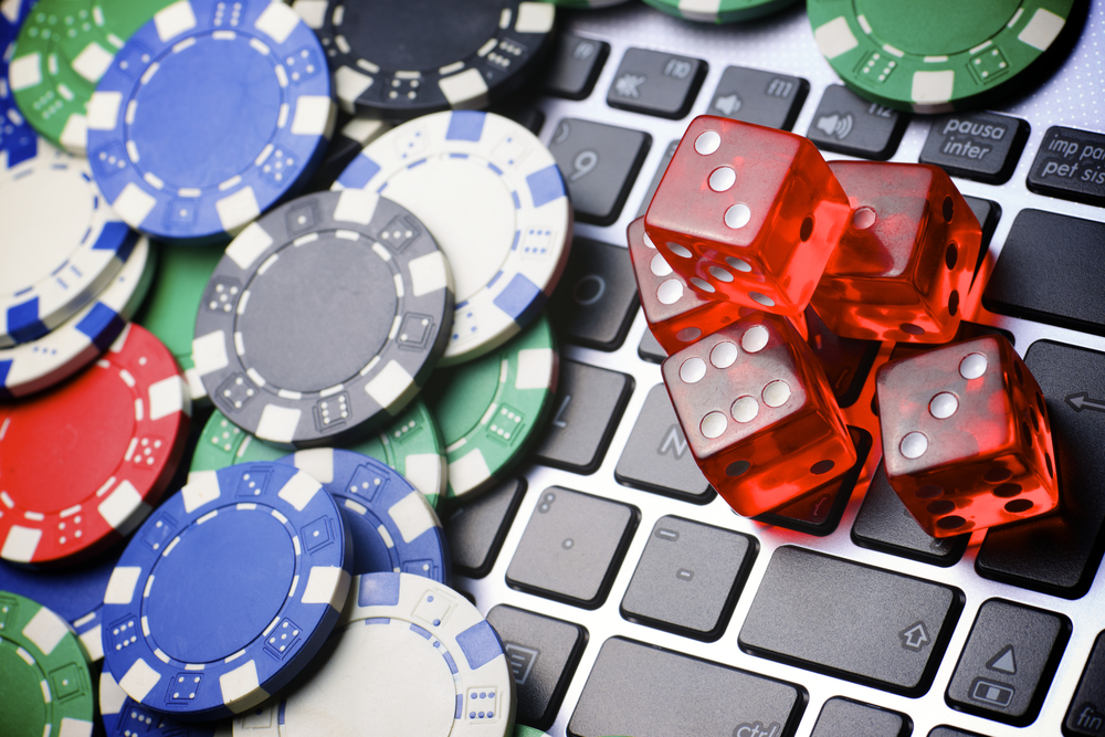 Prime 5 Myths About Skilled Poker Gamers