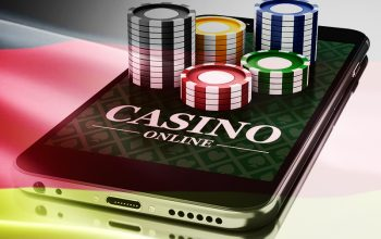Online Soccer Betting Suggestions, Stay Casino