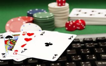 Online Poker Reviews Lessons On Cash Games For Texas Holdem No Limit - Gambling