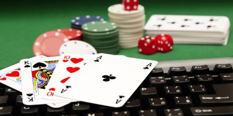 Online Poker Reviews Lessons On Cash Games For Texas Holdem No Limit – Gambling