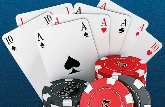 REASONS WHY MEGA888 SINGAPORE ONLINE CASINO IS FAMOUS