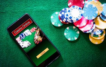 Finest Online Casinos To Get Actual Cash Slots