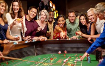 How To Become A Professional Online Poker Games Player