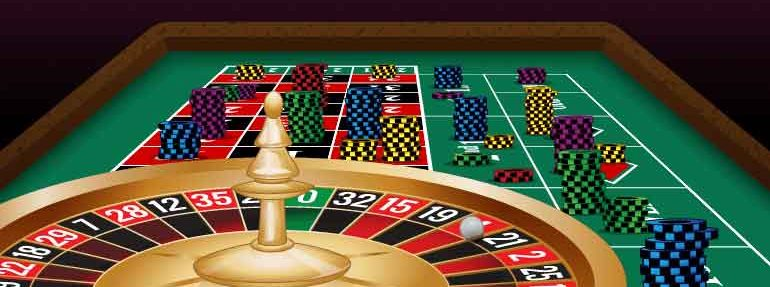 The Way To Get Better In Texas Hold'em Poker - Online Gambling