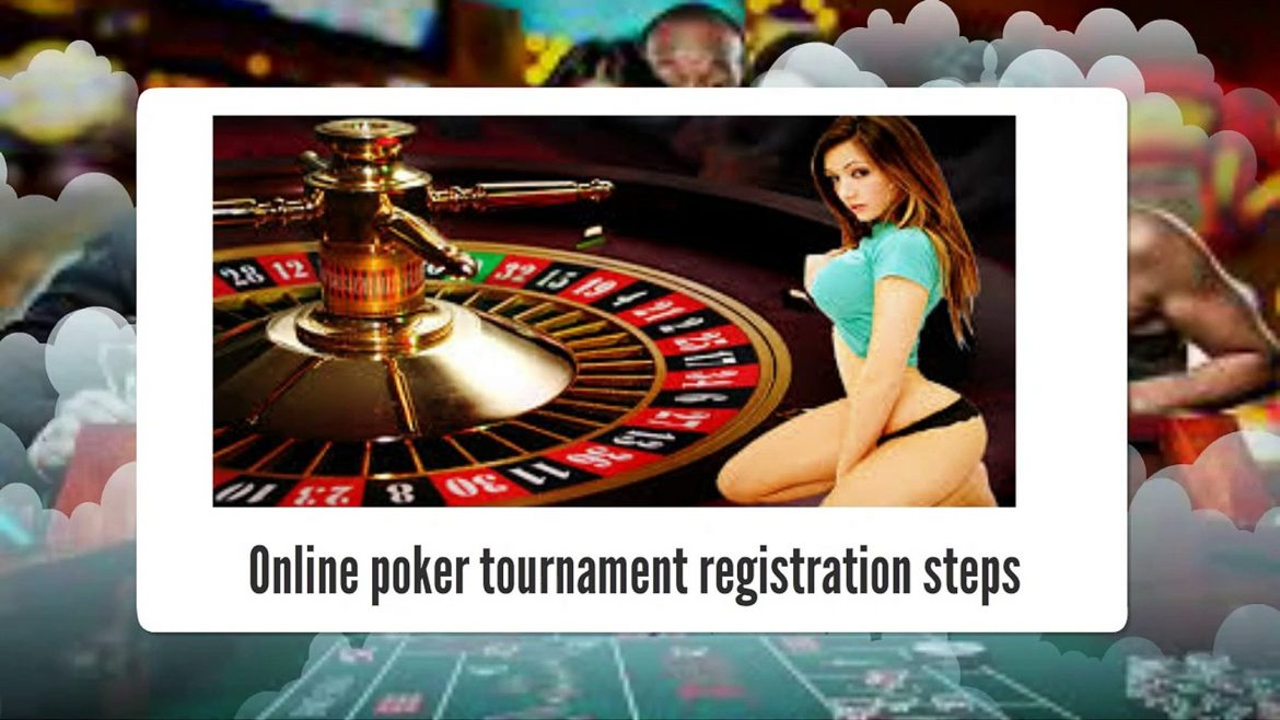 Examine before You Select Any New Online Casino Website
