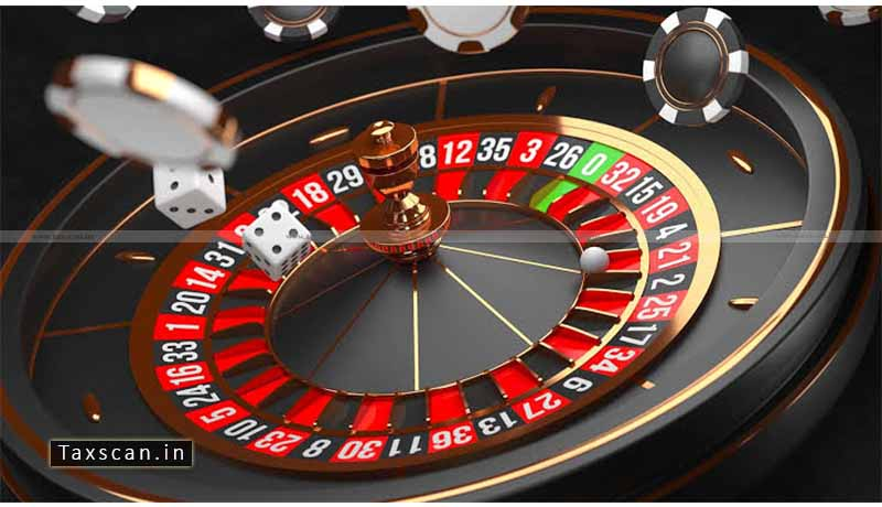 Discovering the Finest Online Betting Sites UK Betting