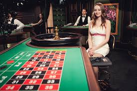 Online Betting At Its Ideal With SBOBET Casino Online