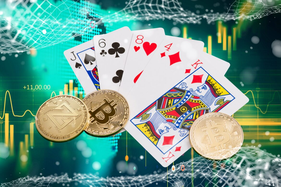 Best Baccarat Games Available Online Now