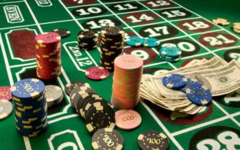 Greatest US Online Casinos Jan Actual Cash Casino Games