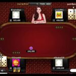Construct A Casino Poker Any Individual Would Be Honored