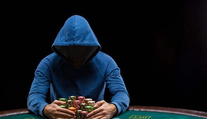 Exactly How I Acquired Begun With Casino