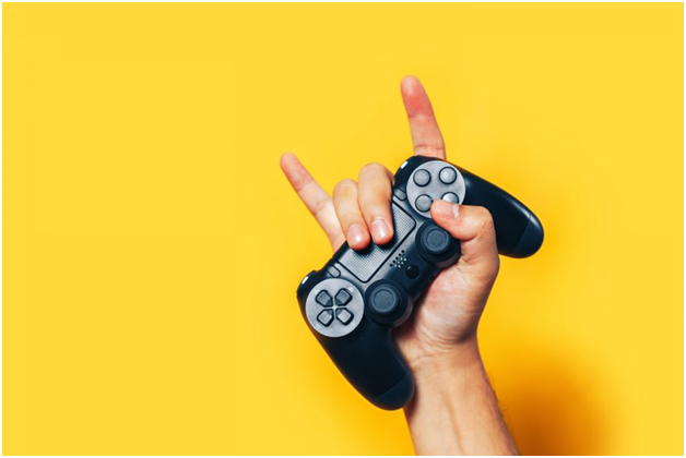 Slot online- Promotions have a more profound effect on persons fighting with compulsive gambling