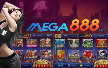 Online Gambling Question And Does Dimension Issue