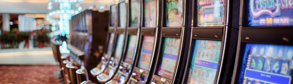Ways Online Slot Can Make You Unyielding
