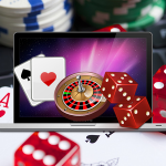 The Majority Of Ignored Service For Casino