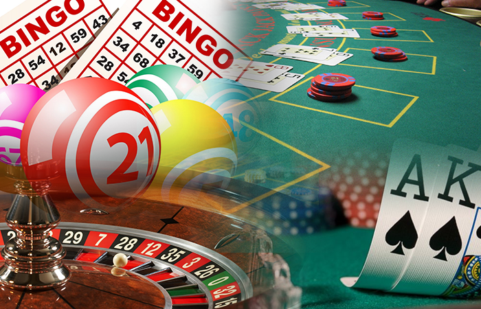 A complete guide to choose the best casino site