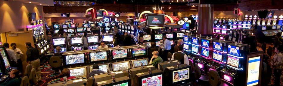 Why Having A Wonderful Online Gambling Will Not Be Enough