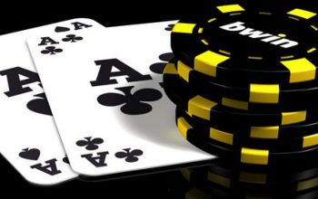 Extremely Helpful Online Casino Tips For Small Companies