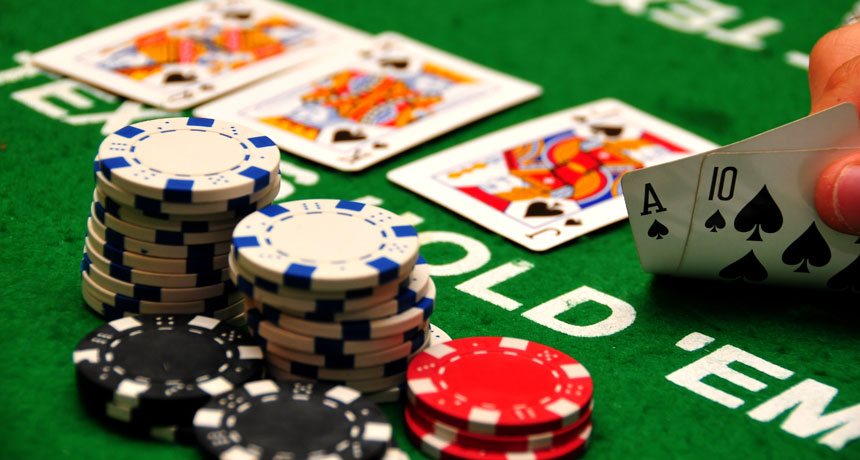 Now You Can Have The Casino Of Your Goals