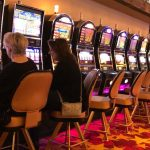 Commonest Issues With Gambling